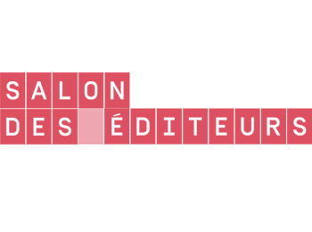 Journée des éditeurs scolaires - Strasbourg