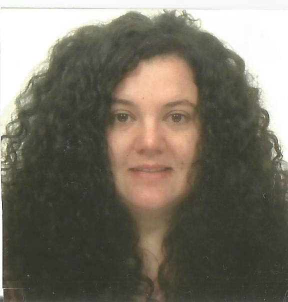 Ana Castro Benítez