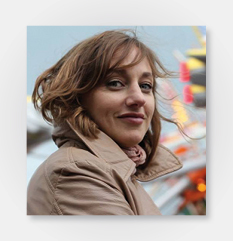 Céline Malorey