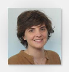 Fabienne Perboyer