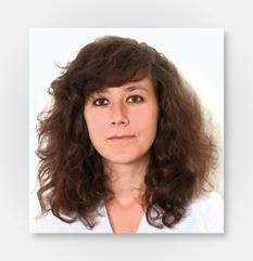 Katia Brandel