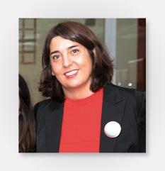 Katia Coppola