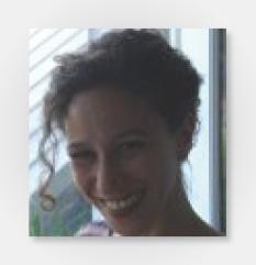 Lauréda Kharbache