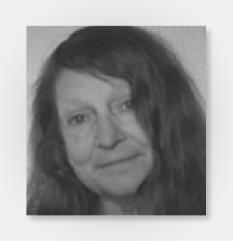 Sylvie Poisson-Quinton