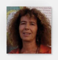 Sylvie Wuattier