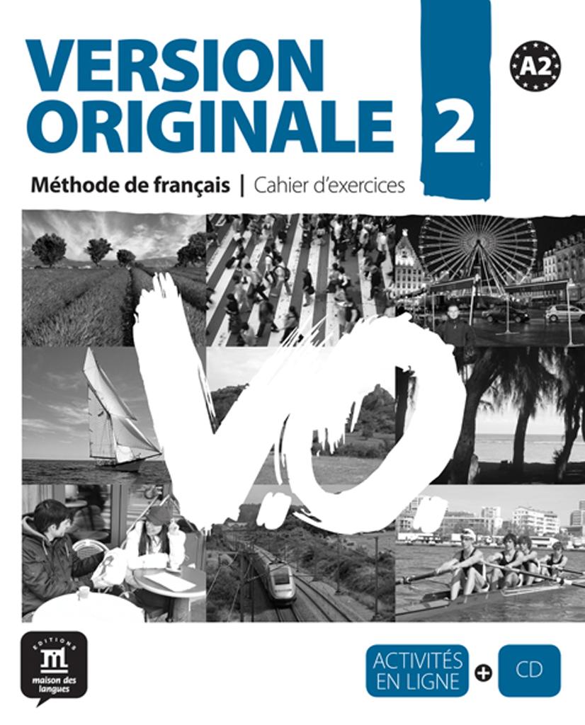 A2 rencontres fr