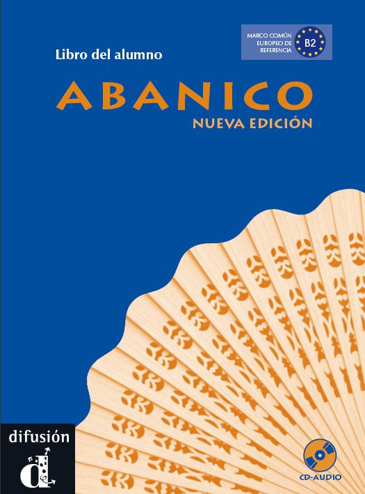 Abanico (Nueva edición)