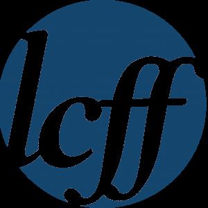 LCFF Magazine