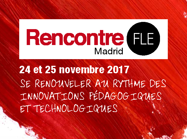 Rencontres fle barcelone 2017