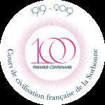logo Fondation Robert de Sorbon