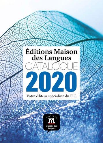 Catalogue FLE